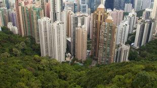 Qué ver y qué hacer en el Manhattan asiático