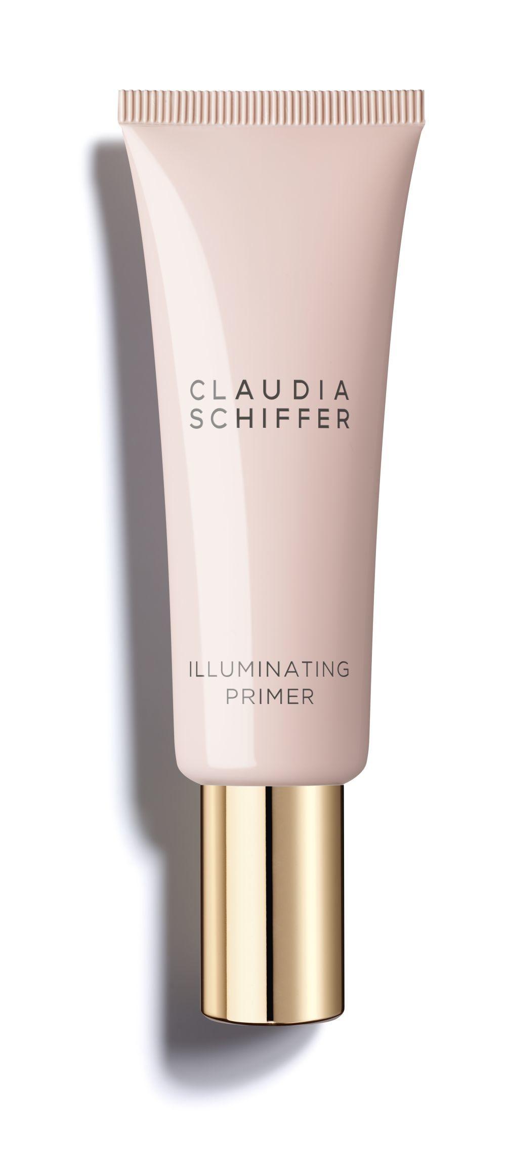 Iluminador de larga duración de Claudia Schiffer Make Up de Artdeco,...