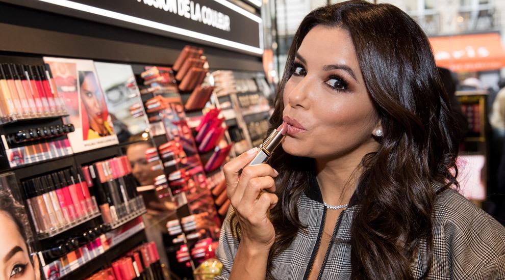 ¡Toma nota del mejor shopping de cosméticos low cost con los mejores...