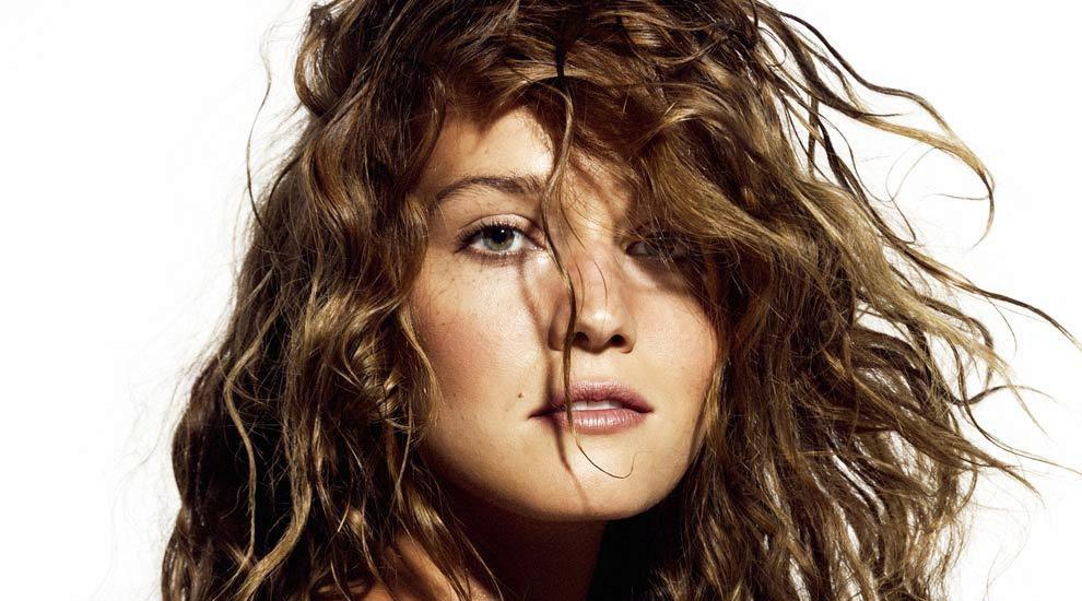 Tu pelo también pide auxilio detox. ¡Toma nota de los mejores...