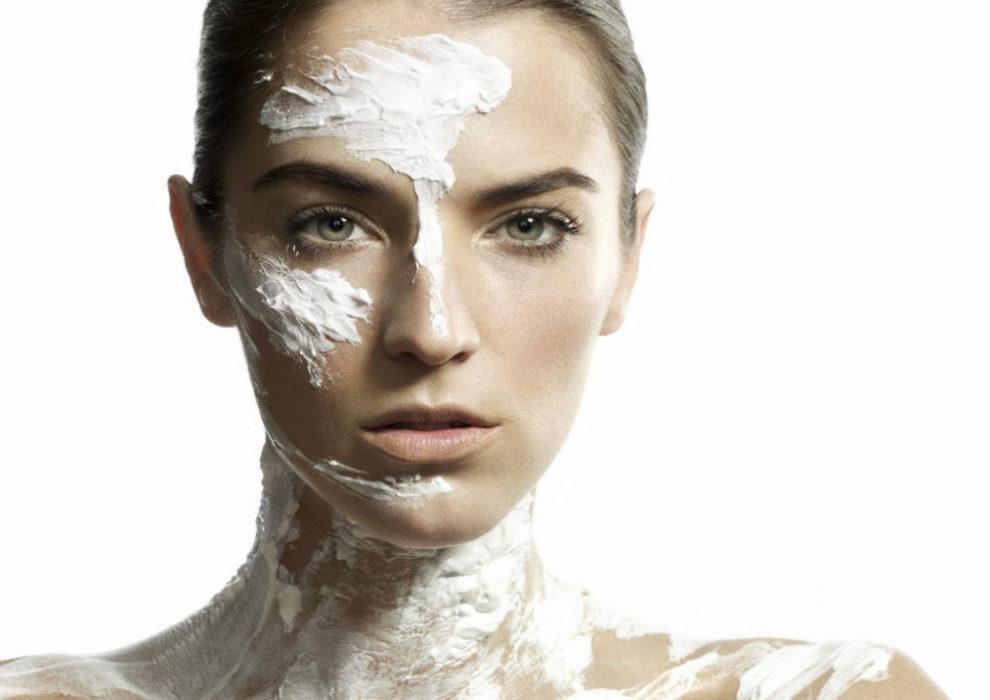 Los trucos y productos que necesitas para acabar con el acné