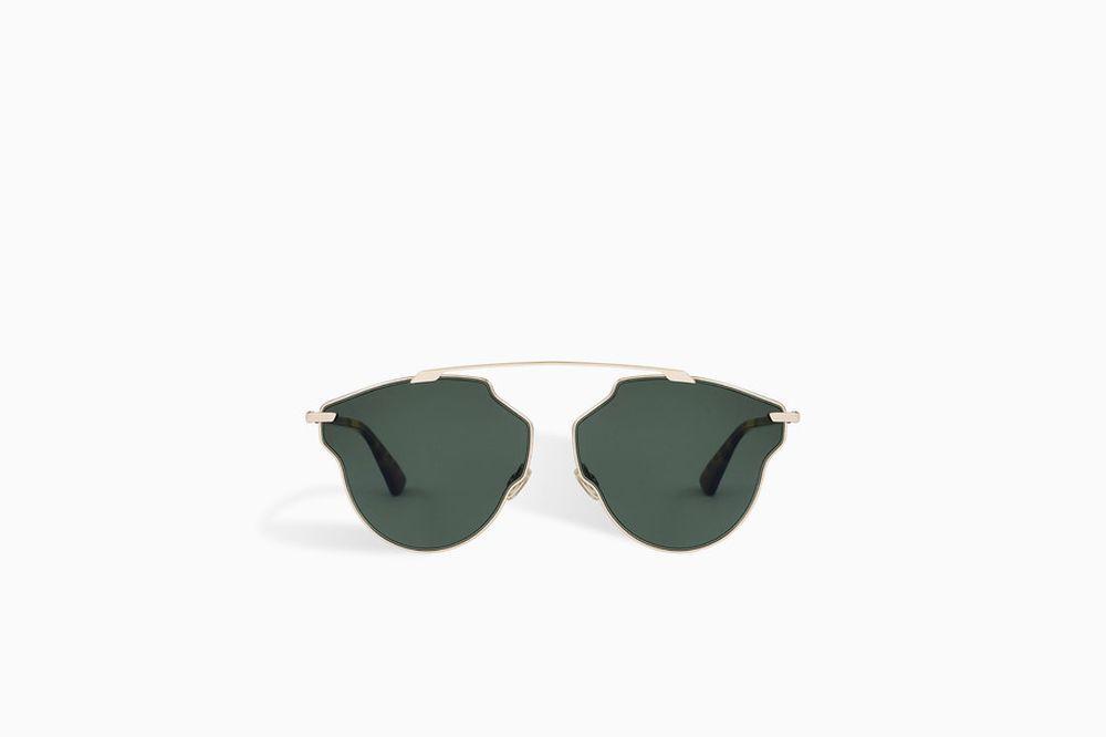 Gafas Dior (460 euros)