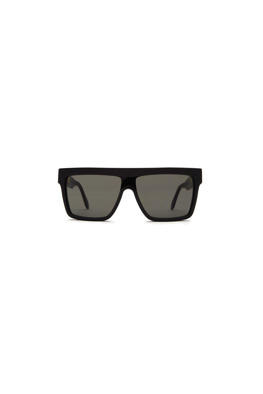 Gafas de sol de Victoria Beckham (295,00 euros)