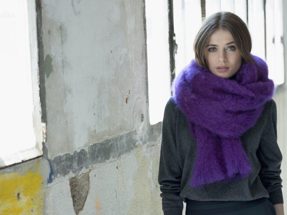 Nueva colección El Ganso para Shopping by TELVA