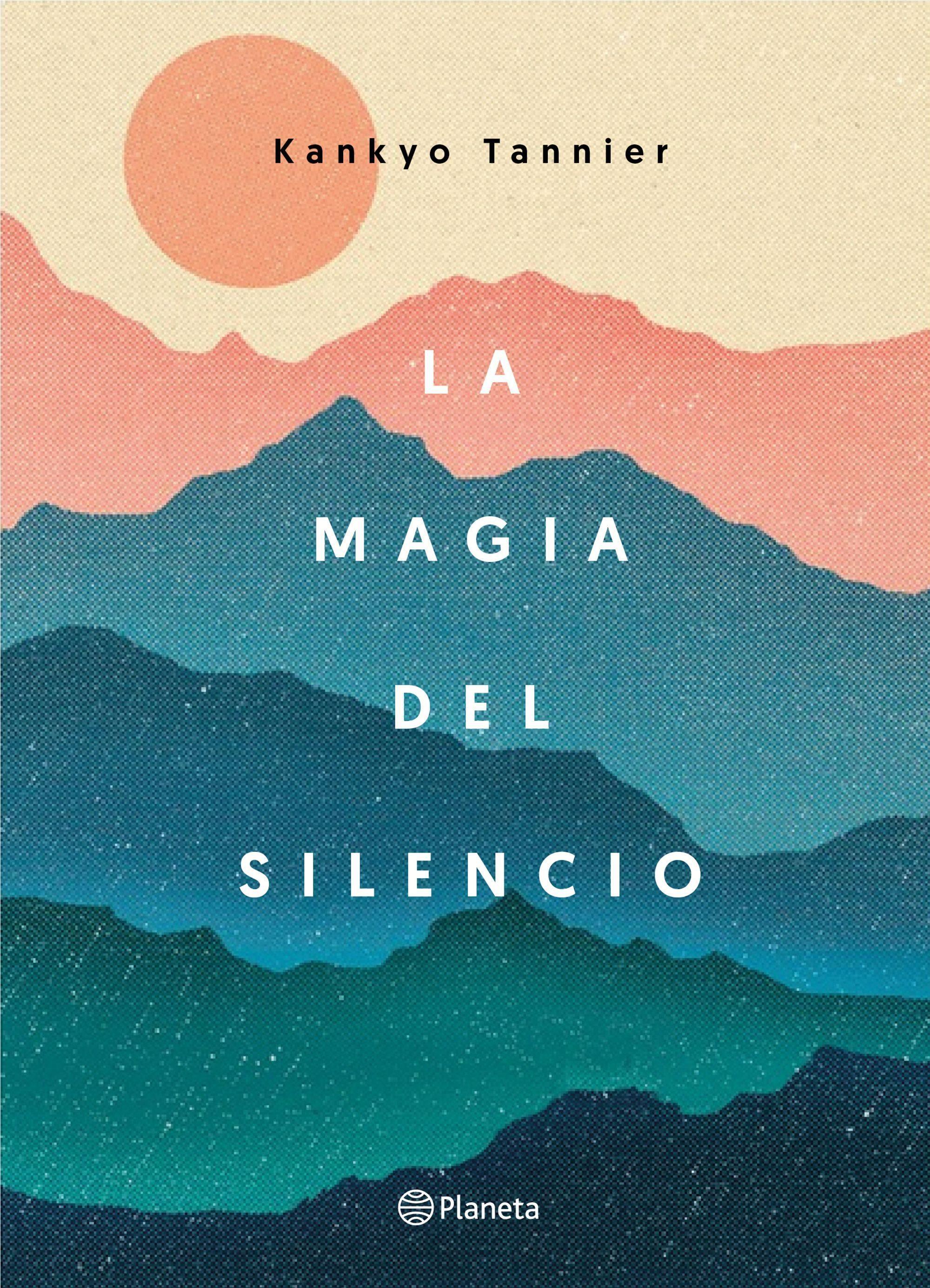 """""""La magia del silencio"""" de Kankyo Tannier"""