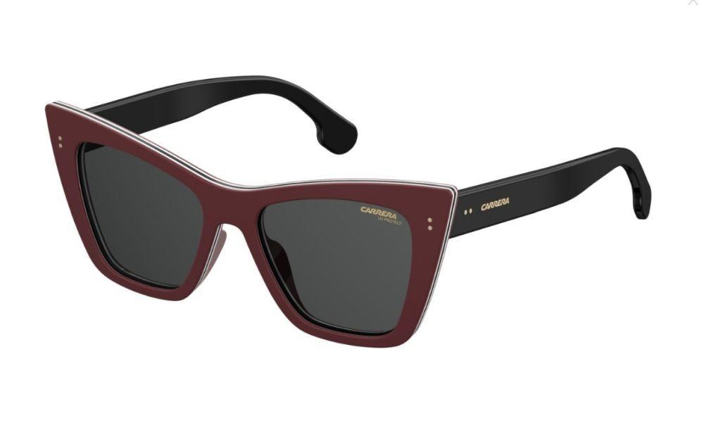 Gafas de sol Havana de Carrera (76,45 euros)