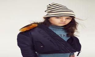 Ropa Para Ninos Y Ninas La Moda Infantil Mas Actual