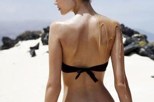 Día mundial del dolor de espalda