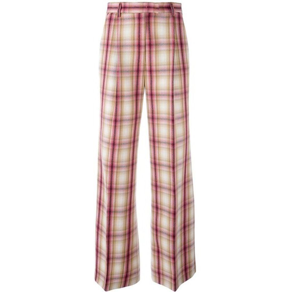 Pantalón de MSGM (371 euros)