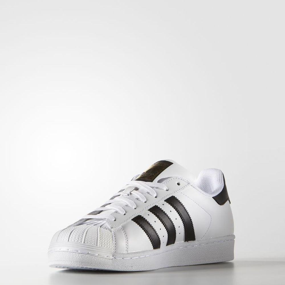 Sneakers de Adidas (99,95 euros)