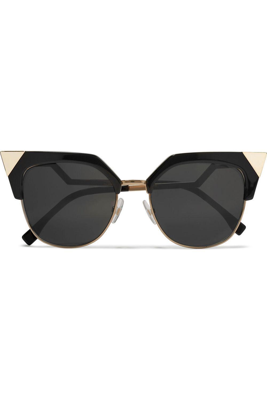 Gafas de Fendi (380 euros)