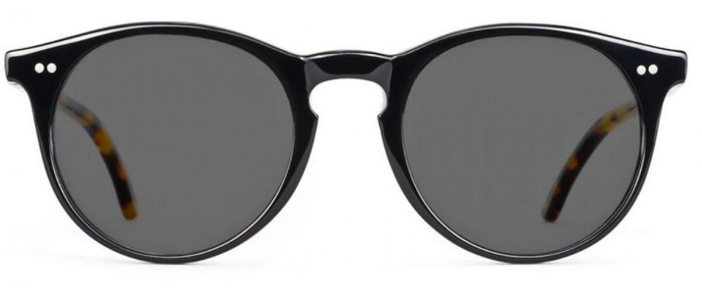 Gafas de sol de Marc&Miller (89 euros)
