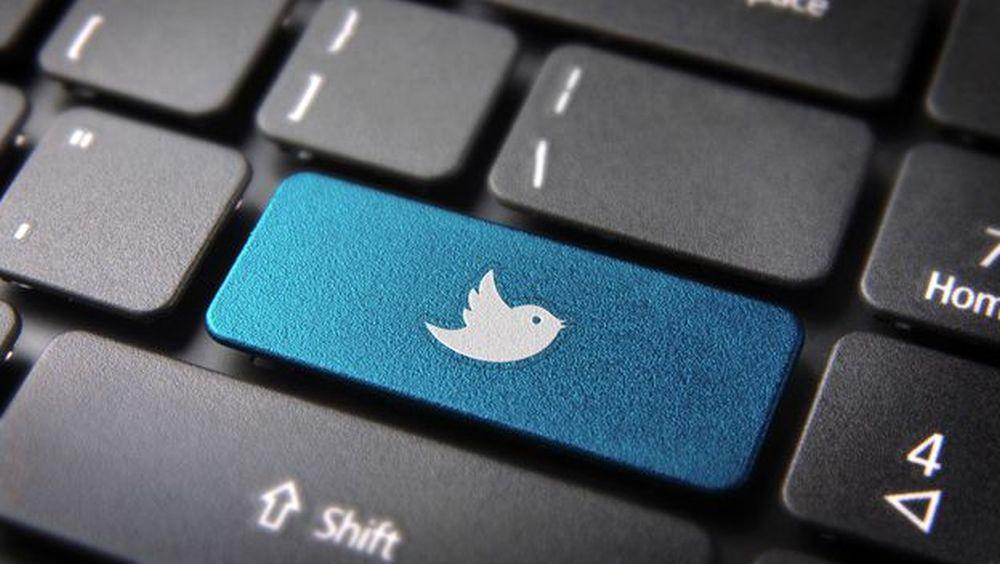 Twitter España