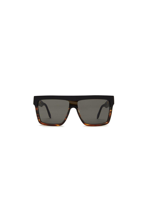 Gafas Victoria Beckham (295 euros)