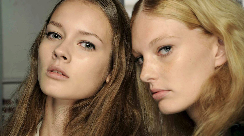 Too Faced se ha convertido en una de las firmas de maquillaje que...