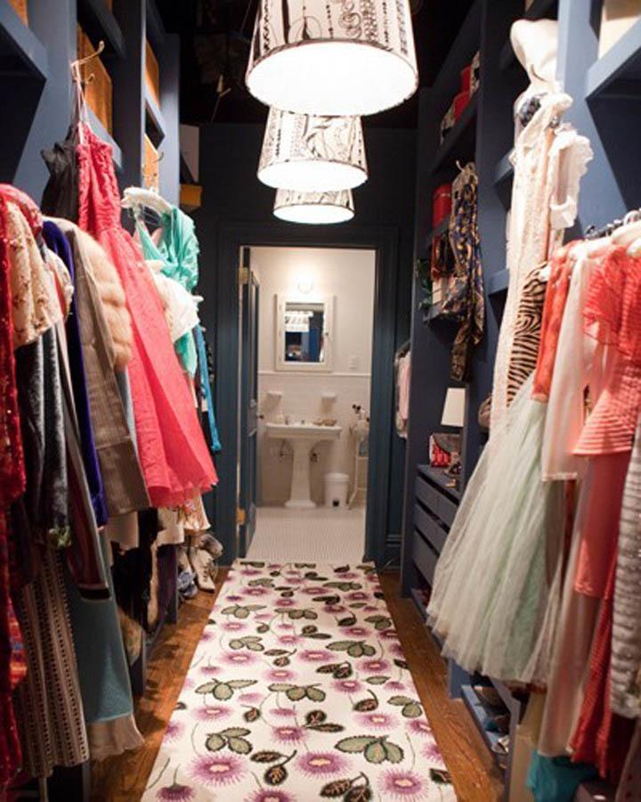 Consigue un armario impecable en el Black Friday