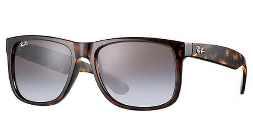 Gafas Ray-Ban (132 euros)