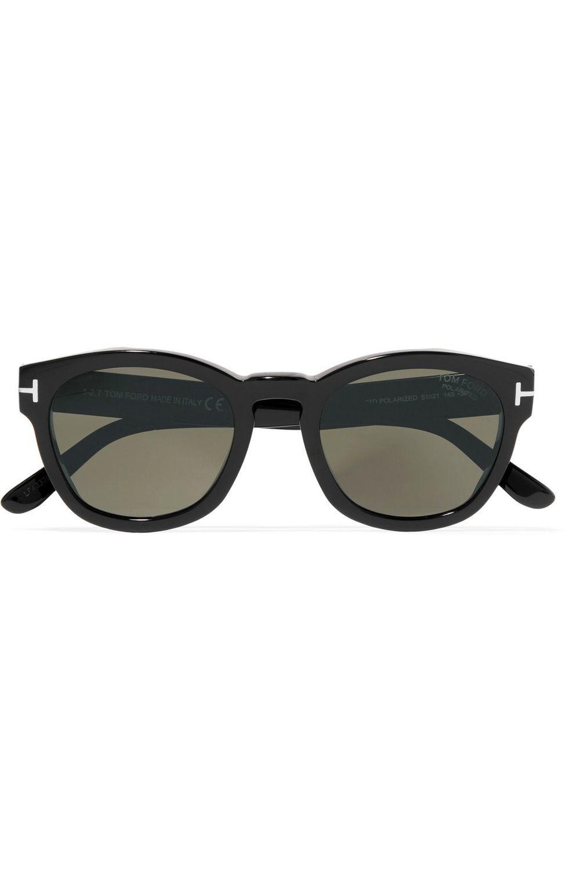 Gafas de Sol Tom Ford (325 euros)