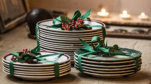 Sibaritas, foodies, cocinillas, anfitrionas... Los regalos gourmet que...