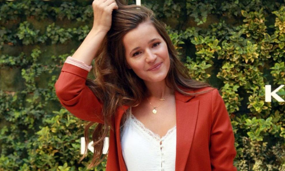 Malena Costa explota ante la insistencia de las marcas