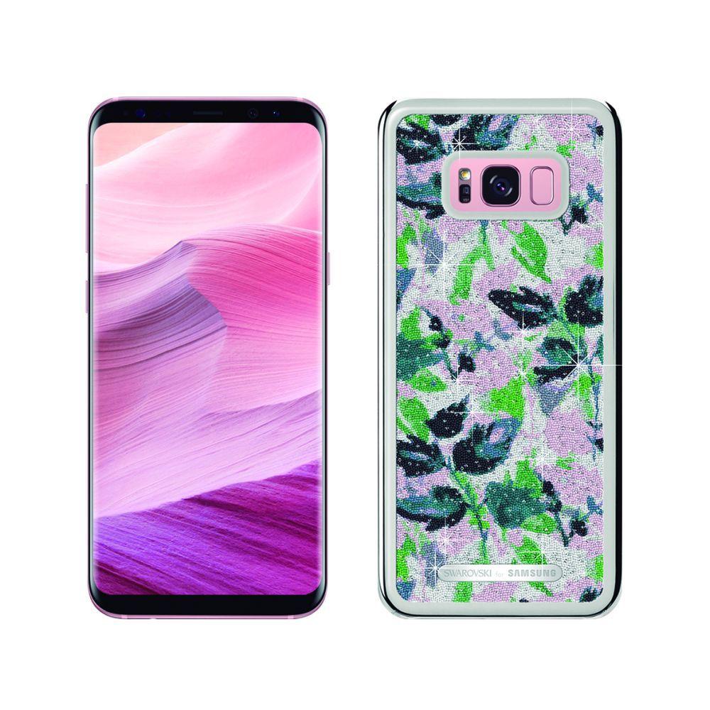 El nuevo Samsung Galaxy SMARTgirl Limited Edition y su exclusiva...