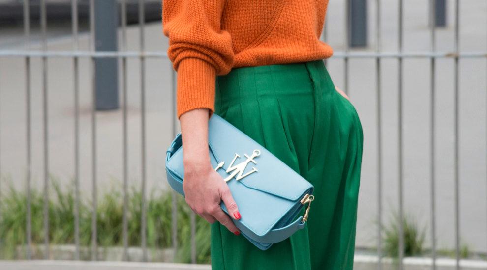 Estos son los bolsos que desearás