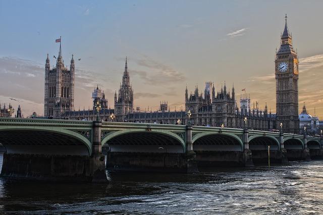 """Londres se vuelca con el estreno de """"Los últimos Jedi."""""""