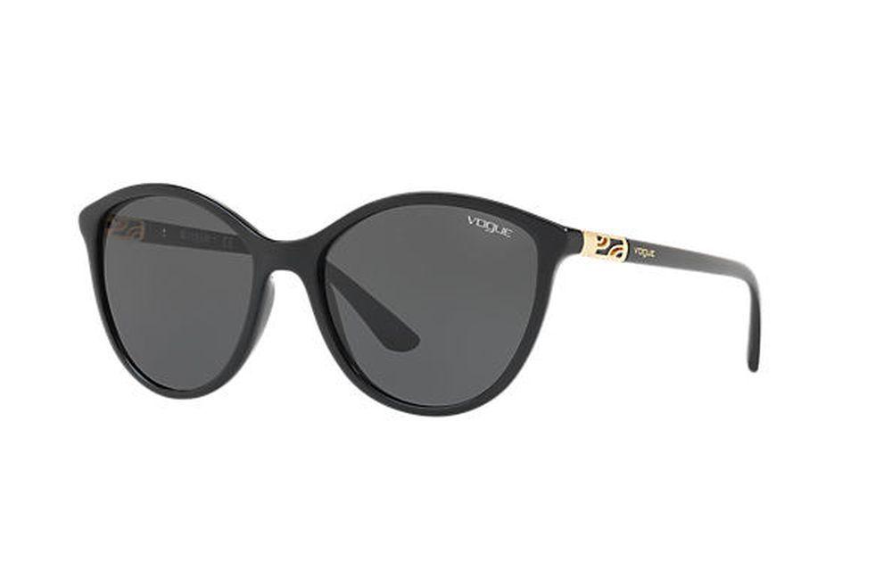 Gafas Vogue (72 euros)