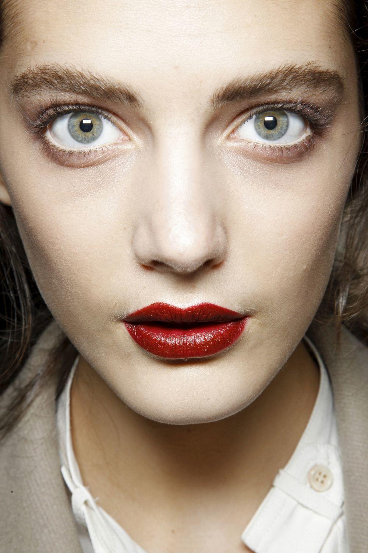Que Para Hacer De Tus Trucos Fáciles Más Ojos Maquillaje 6 Parezcan qUYIw