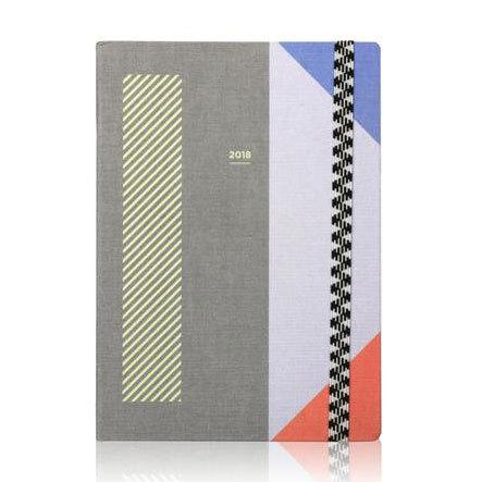 De Notable-Notebooks (26 euros).