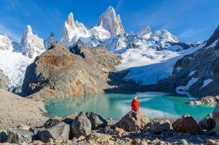 En 2018, Chile celebra su bicentenario como nación independiente, por...
