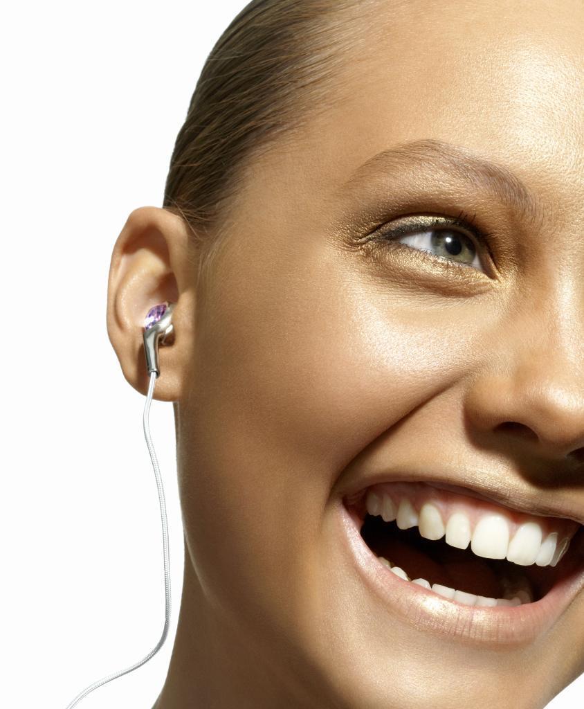 Spotify desvela las 20 canciones favoritas de los esapñoles para...