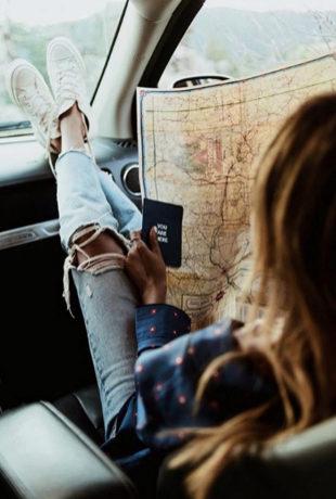 Todas las novedades de viajes están en Fitur 2018