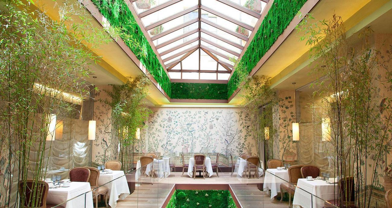 La Experiencia San Valentín en Hotel URSO ofrece un plan romántico...