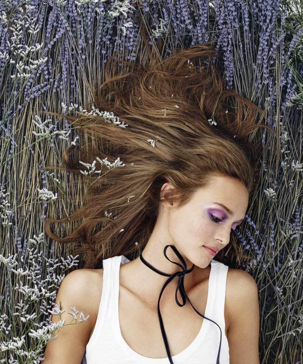 Descubre cómo hacer que tu pelo crezca rápidamente y más fuerte.