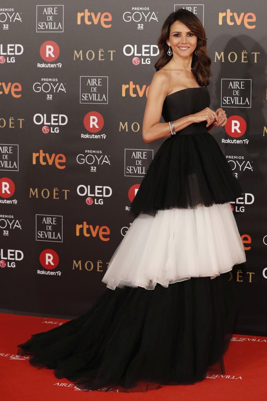 Vestidos De Goya Mejores ToledoLos 2018 15 nw0kOX8P