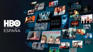 La nueva serie Westwordl, presenta su segunda temporada.