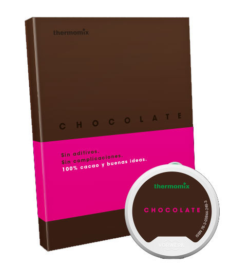Chocolate, 100 recetas de chocolate tentadoras e irresistibles....