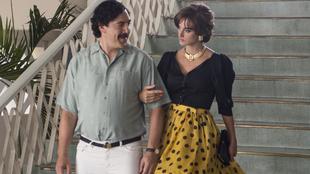 """Fotograma de """"Loving Pablo""""."""