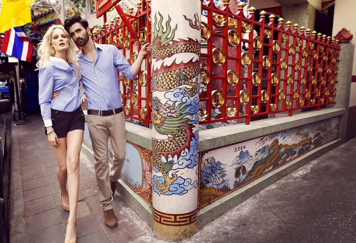 10 restaurantes chinos (para todos los presupuestos) donde celebrar el...