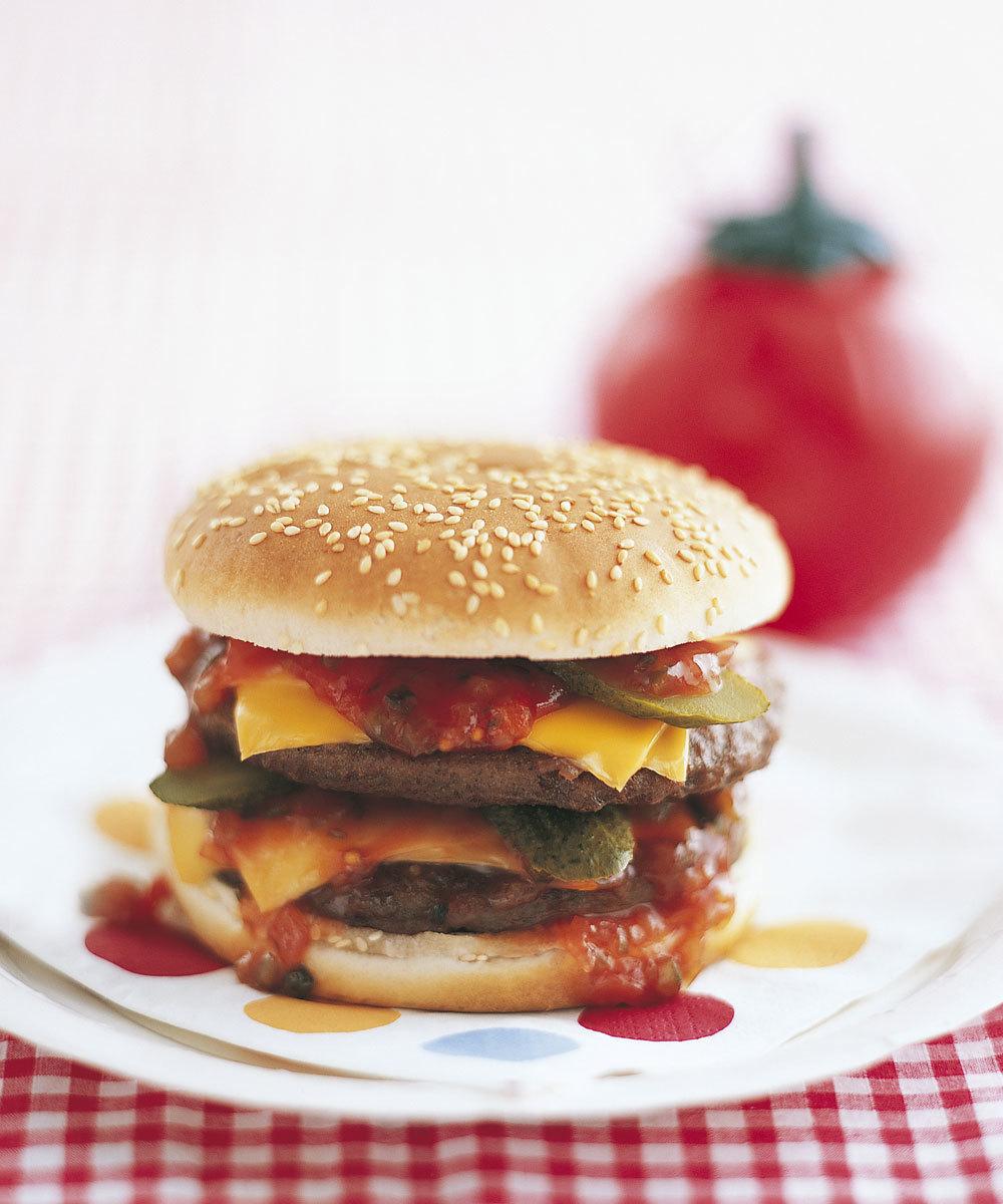 ¡Evita la comida procesada si quieres adelgazar y no te pierdas más...