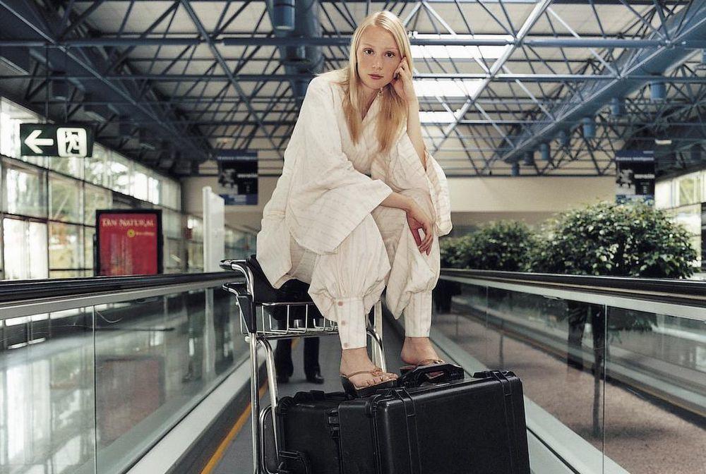Trucos para viajar sin inesperados gastos extra.