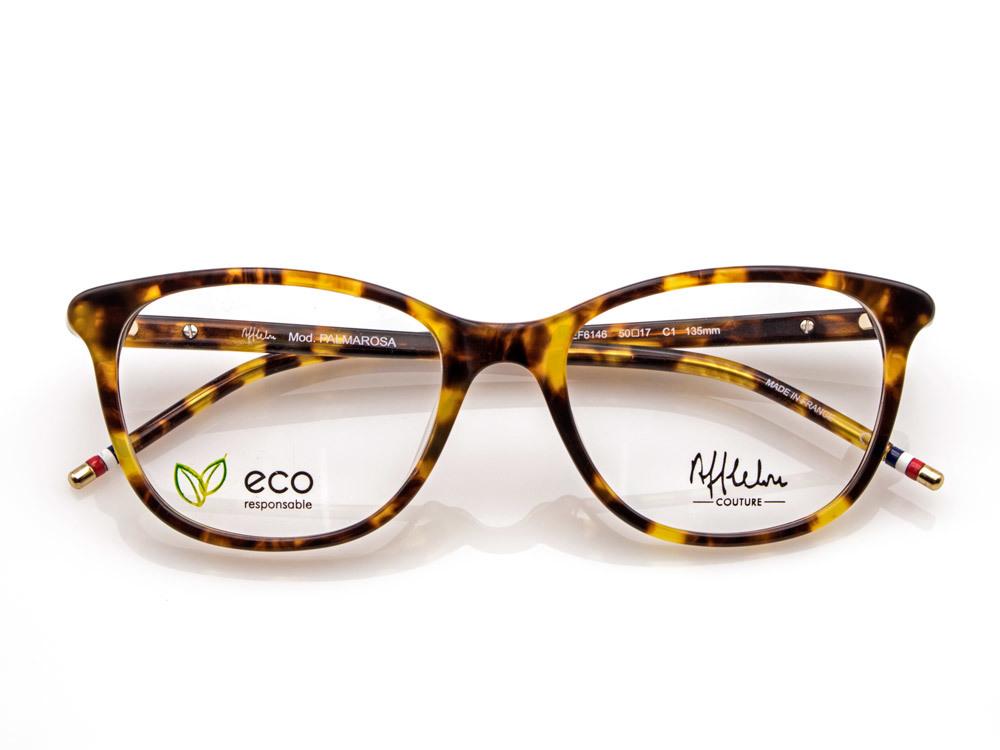 Gafas de ALAIN AFFLELOU Eco