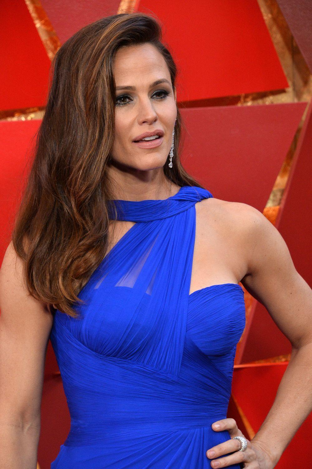 Vestido Azul Maquillaje Para Klein Vestidos Mujer Qxobthrsdc