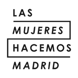 Propuesta del Ayuntamiento de Madrid para el Día Internacional de la...