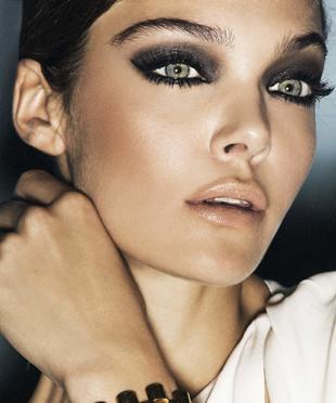 Presume de mirada con estos 7 sencillos trucos de maquillaje.
