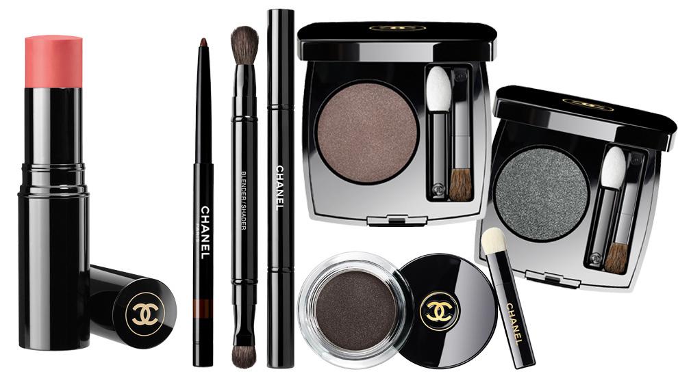 Los básicos de maquillaje para conseguir el look de Ana de Armas.