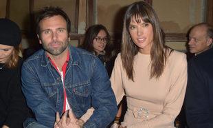 Alessandra Ambrosio y Jamie Mazur.