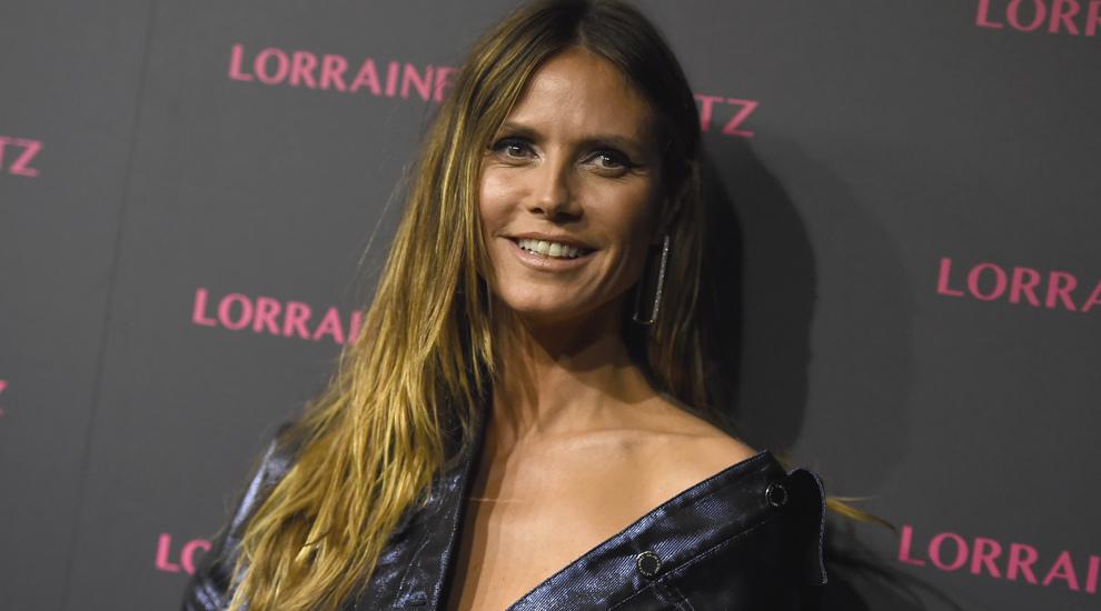 El bronzing hair es una variante del bronde que tanto triunfa entre...