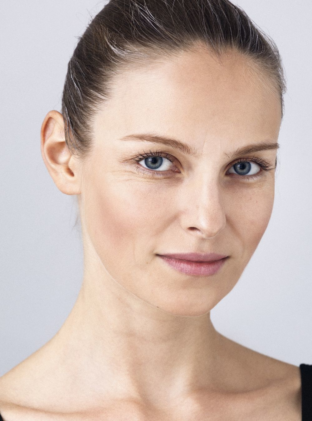 cómo cuidar tu piel a partir de los 45 años el manual definitivo